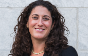 Featured Candidate: Jill Beck for Pennsylvania Superior Court Judge