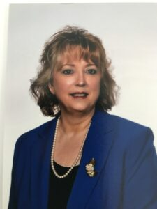 Featured Candidate: Debbie Bardella for Washington County Recorder of Deeds